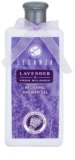 Leganza Lavender гель для душу з релакс-ефектом