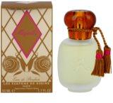 Les Parfums de Rosine Majalis Eau de Parfum für Damen 100 ml