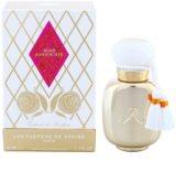 Les Parfums de Rosine Rose Kashmirie Perfume for Women 50 ml