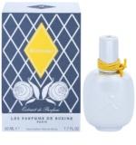 Les Parfums de Rosine Rosissimo parfum za moške 50 ml