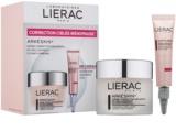 Lierac Arkéskin+ kozmetika szett III.