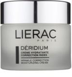 Lierac Deridium Crema de zi si noapte impotriva ridurile pentru piele normala si mixta
