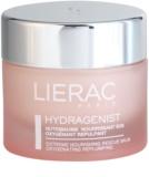 Lierac Hydragenist SOS поживний окислюючий бальзам проти старіння шкіри