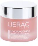 Lierac Hydragenist bálsamo antienvejecimiento oxigenante intenso para pieles deshidratadas