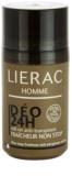 Lierac Homme антиперспірант для чоловіків