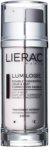 Lierac Lumilogie concentrado iluminador bifásico día y noche contra problemas de pigmentación