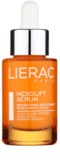 Lierac Mésolift Ultra Vitamin - Enriched Fresh Serum