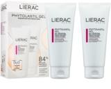 Lierac Phytolastil set cosmetice II.