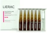 Lierac Phytophyline серум против целулит