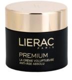 Lierac Premium Anti-Rimpel Crème voor Herstel van Huidstevigheid