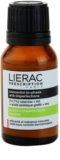 Lierac Prescription Lokalpflege für problematische Haut, Akne