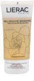 Lierac Les Sensorielles гель для душу для всіх типів шкіри