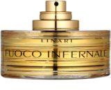 Linari Fuoco Infernale woda perfumowana tester unisex 100 ml