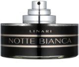 Linari Notte Bianca woda perfumowana tester unisex 100 ml