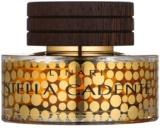 Linari Stella Cadente Eau de Parfum Unisex 100 ml