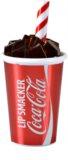 Lip Smacker Coca Cola stílusos ajakbalzsam tégelyben
