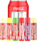 Lip Smacker Coca Cola Kosmetik-Set  V.