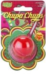 Lip Smacker Chupa Chups balsam de buze cu aroma de fructe