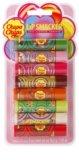 Lip Smacker Chupa Chups Cosmetic Set III.