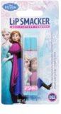 Lip Smacker Disney Die Eiskönigin Lippenbalsam