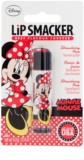 Lip Smacker Disney Minnie balsam de buze