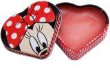 Lip Smacker Disney Мини блясък за устни  с формата на сърце