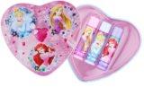 Lip Smacker Disney Princess zestaw kosmetyków II.