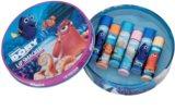 Lip Smacker Disney Finding Dory kozmetični set II.