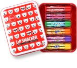 Lip Smacker Coca Cola Mix coffret V.