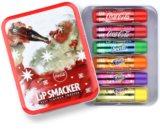 Lip Smacker Coca Cola Mix lote cosmético VI.