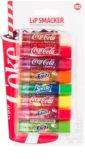Lip Smacker Coca Cola Mix косметичний набір I.