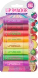 Lip Smacker Original coffret I.