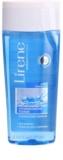 Lirene Beauty Care tónico hidratante com aloe vera
