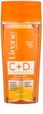 Lirene C+D Pro Vitamin Energy čisticí gel s energizujícím účinkem