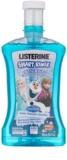Listerine Smart Rinse Bubble Blast ustna voda za otroke