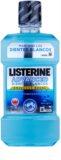 Listerine Stay White elixir bocal com efeito branqueador
