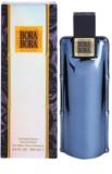 Liz Claiborne Bora Bora Eau de Cologne voor Mannen 100 ml