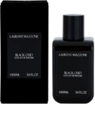 LM Parfums Black Oud Perfume Extract for Men 100 ml