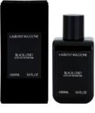 LM Parfums Black Oud Parfüm Extrakt für Herren 100 ml