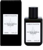 LM Parfums Patchouly Bohéme Eau de Parfum unissexo 100 ml