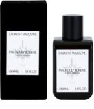 LM Parfums Patchouly Bohéme woda perfumowana unisex 100 ml