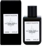 LM Parfums Vol d'Hirondelle woda perfumowana unisex 100 ml