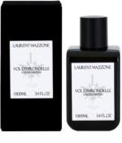 LM Parfums Vol d'Hirondelle eau de parfum mixte 100 ml