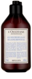 L'Occitane Aromachologie gel de ducha relajante