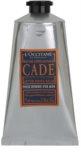 L'Occitane Cade Pour Homme bálsamo after shave para hombre 75 ml