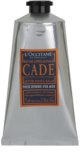 L'Occitane Cade Pour Homme bálsamo after shave para hombre 75 ml