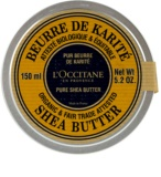 L'Occitane Karité Body Butter For All Types Of Skin