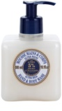 L'Occitane Karité Extra Gentle Wash for Hands and Body