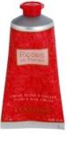 L'Occitane Rose крем для рук з ароматом троянди