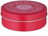 L'Occitane Shea Butter finom testápoló krém rózsa illattal